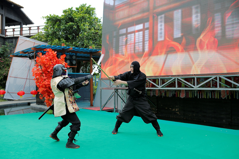 mn-biu-din-ninjado-show-n-t-cng-vin-edo-wonderland-ca-nht-bn-7.JPG