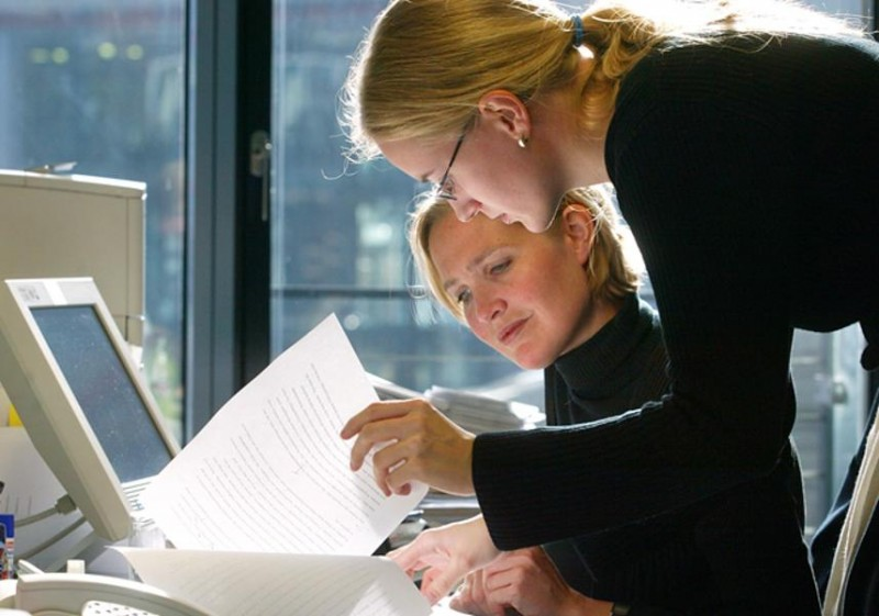 Bí mật 11: Những người thành công thường tự đưa ra một chủ đề cho từng ngày trong tuần để có thể tập trung tốt nhất và chỉ tập trung vào một chủ đề đó để nâng cao hiệu quả.