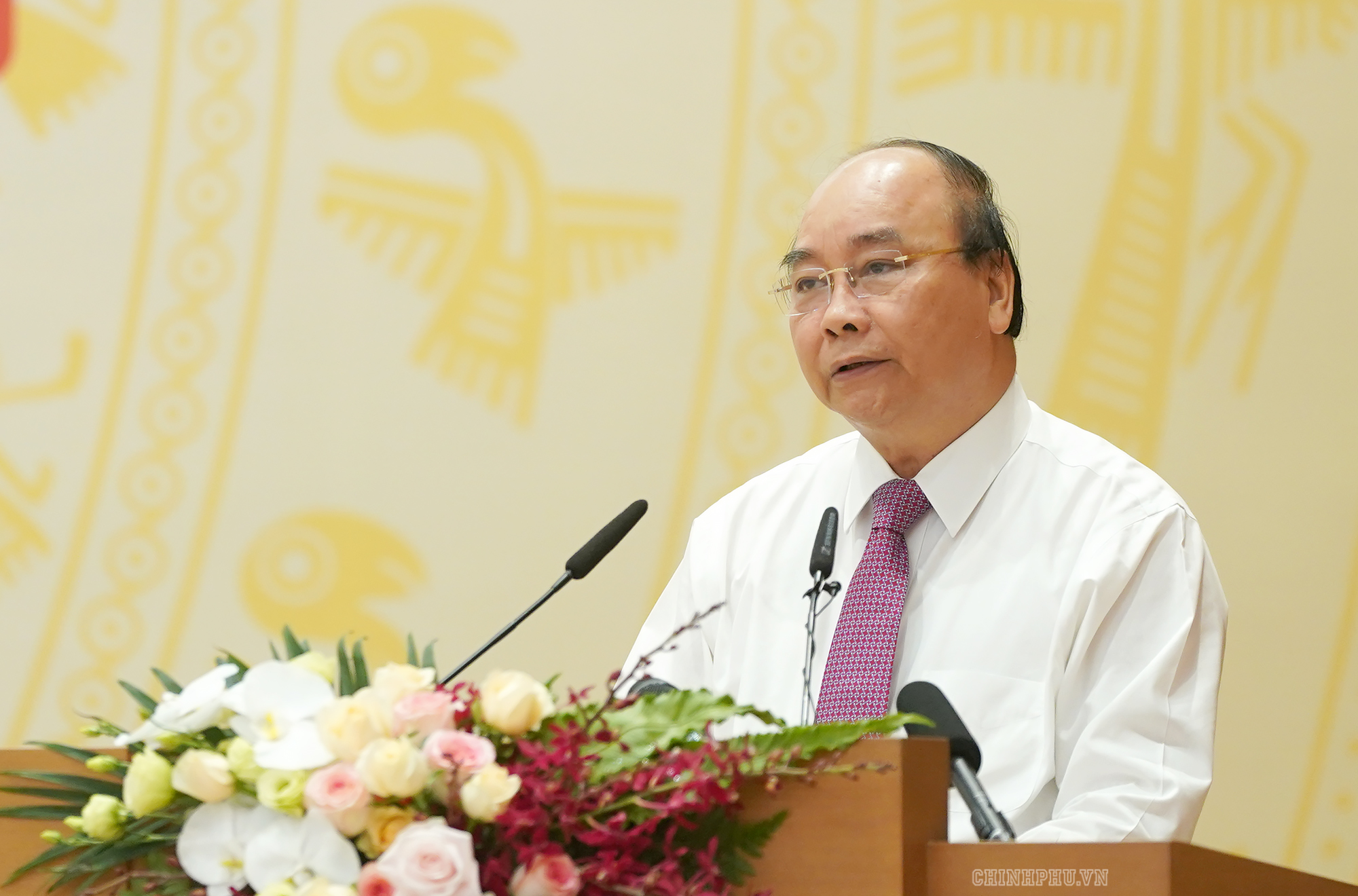 chinh-phu-thuong-ky-6-thang-03.jpg