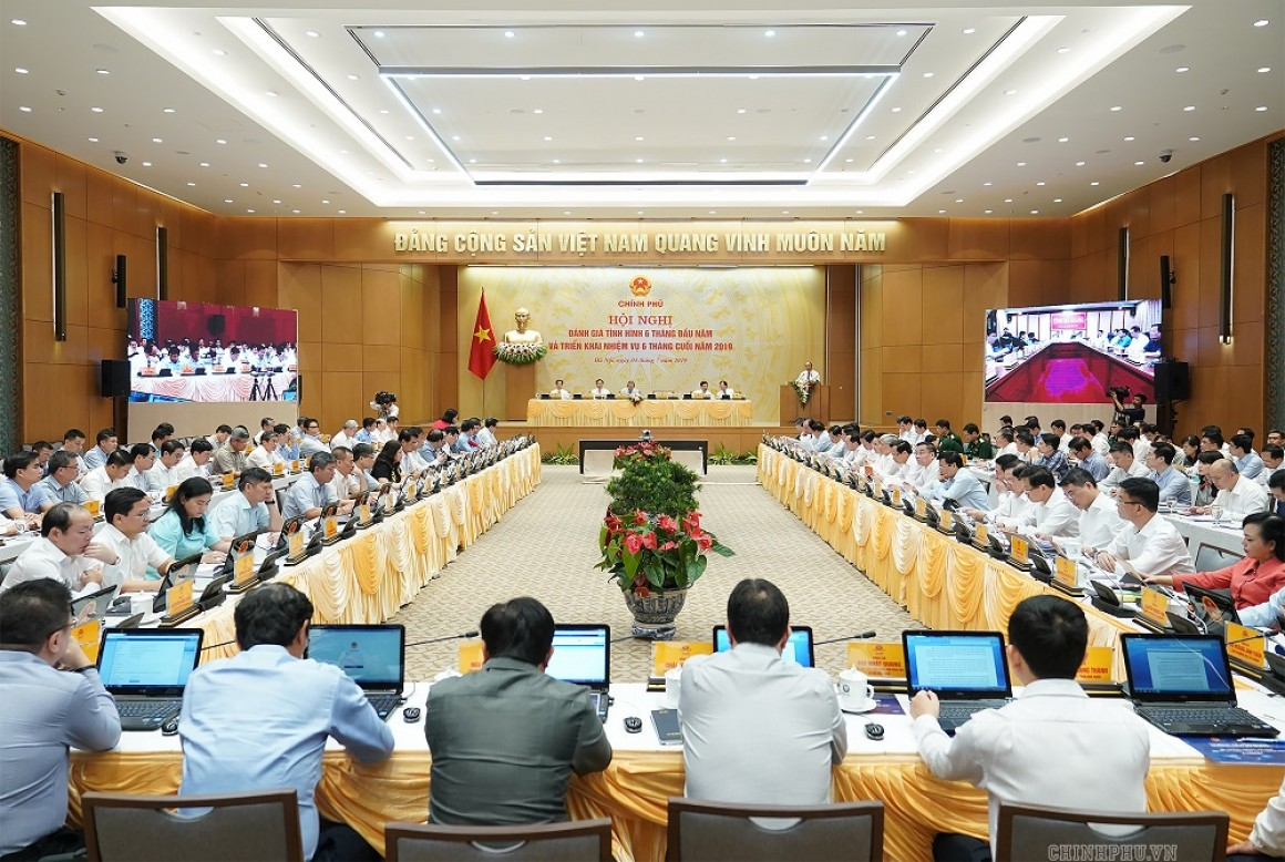 chinh-phu-thuong-ky-6-thang.jpg