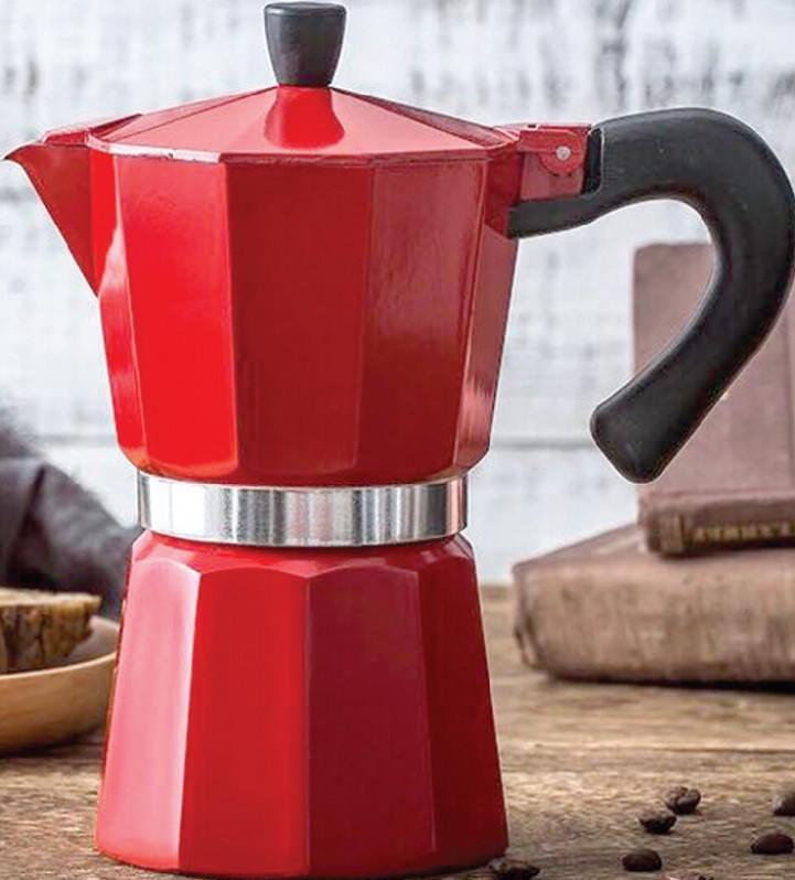 Ấm pha trà, cà phê, 900.000 đồng