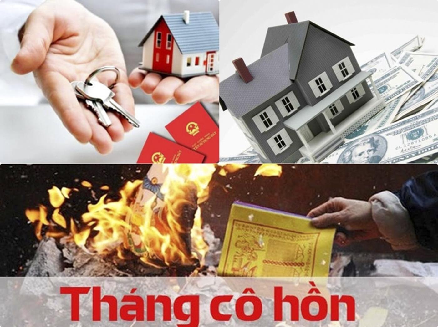 thang-co-hon-1.jpg