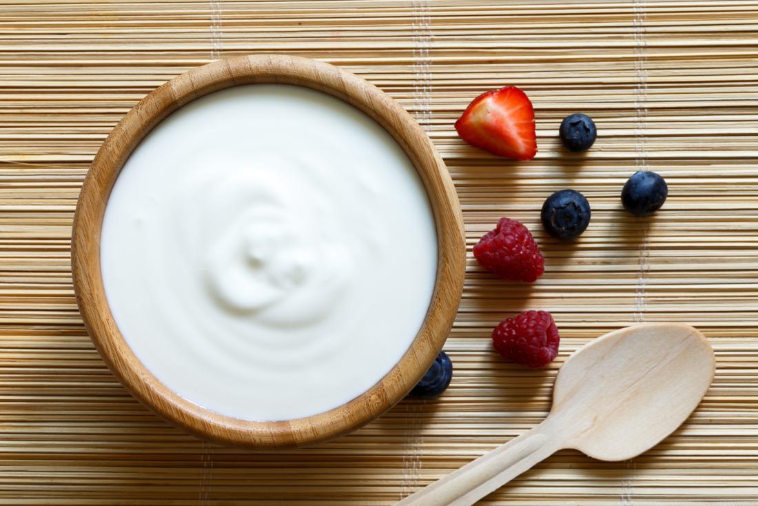 yogurt-next-to-fruit.jpg