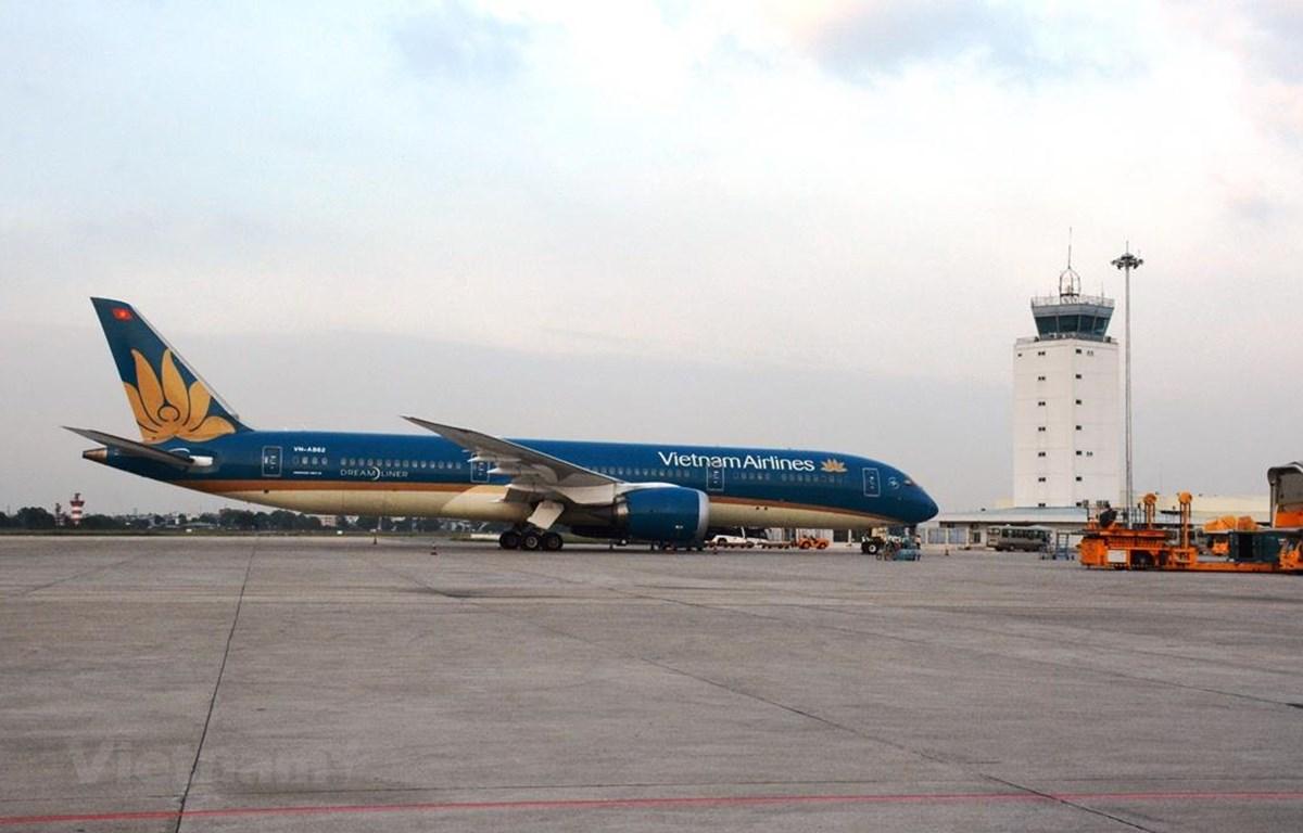 vnpvietnam_airlines.jpg