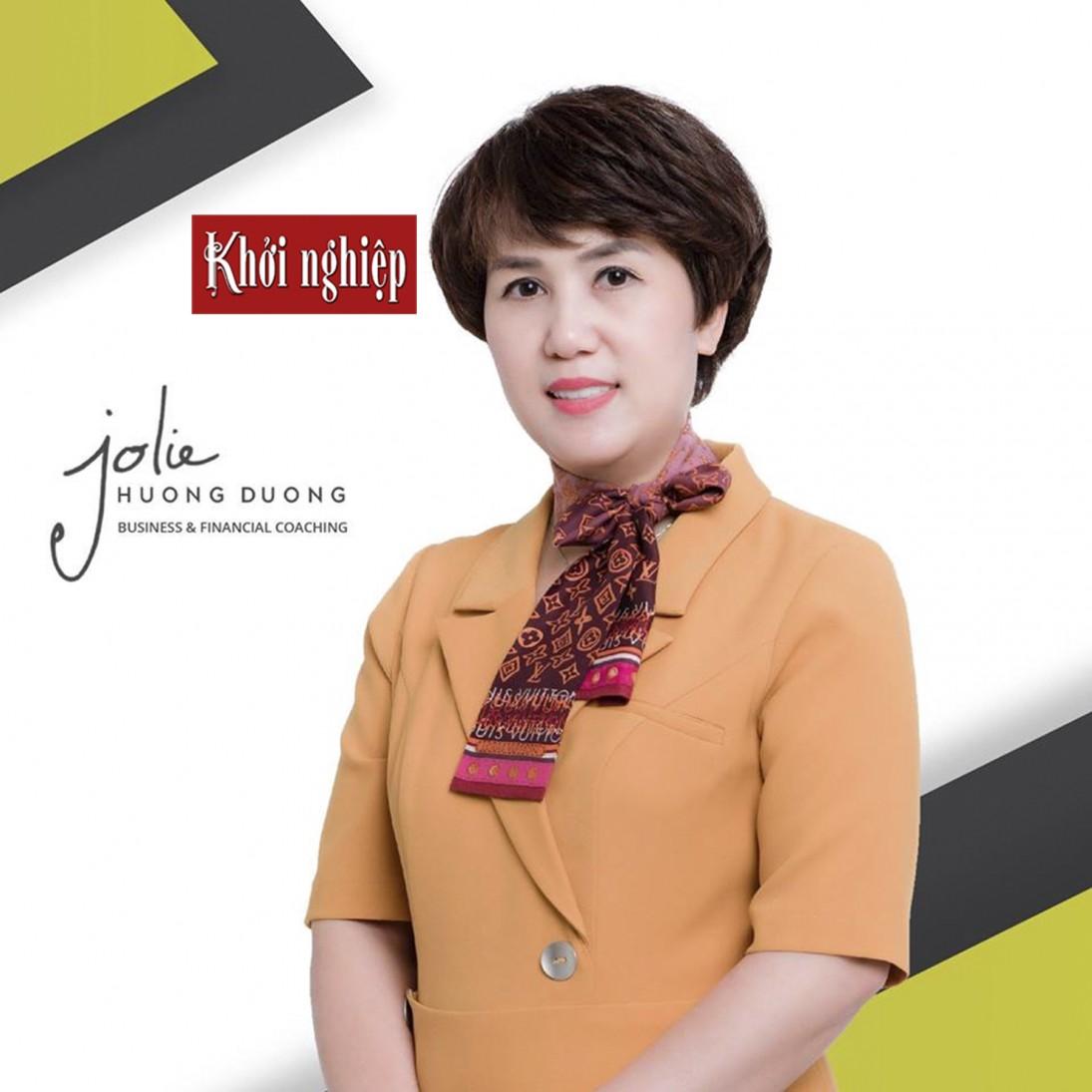 jolie-huong-duong-2.jpg