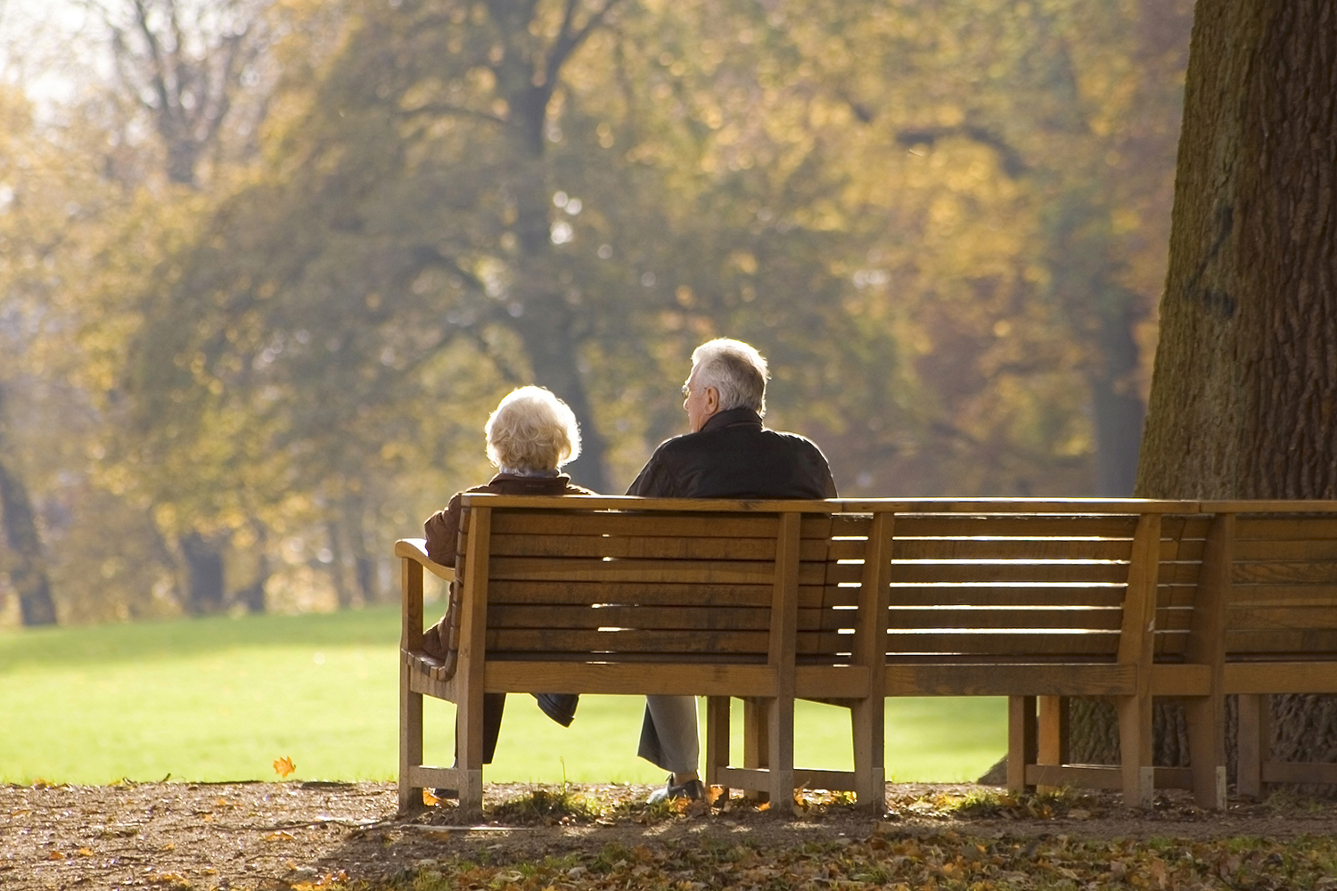old-couple-on-bench.jpg