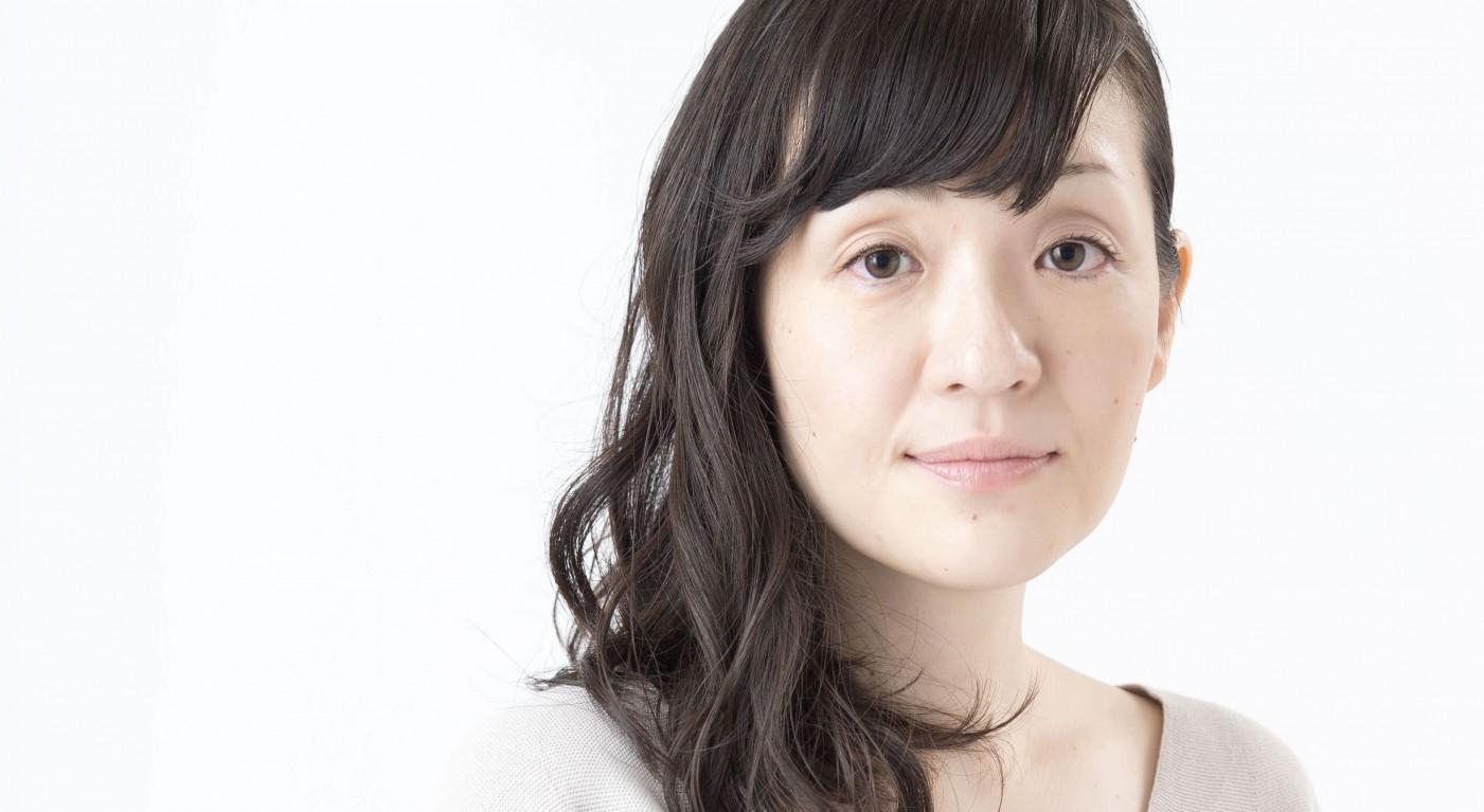 sayaka-murata-cropped.jpg