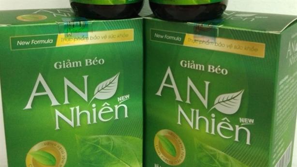 gim-bo-an-nhin-new.jpg