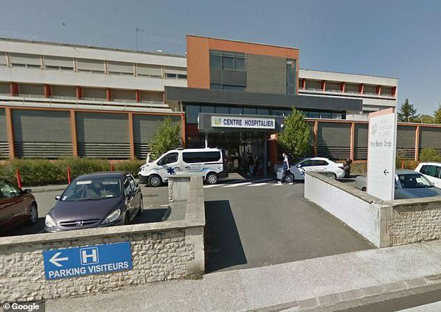 hospital-de-jonzac.jpg