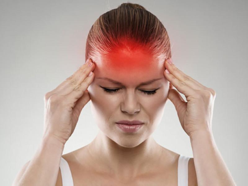 Nhức đầu biến mất: Nhìn chằm chằm vào máy tính hoặc các thiết bị điện tử khác cả ngày có thể làm bạn đau đầu. Nước chanh sẽ thay đổi điều này, chứng đau đầu sẽ biến mất và bạn sẽ không còn cảm thấy mệt mỏi nữa.