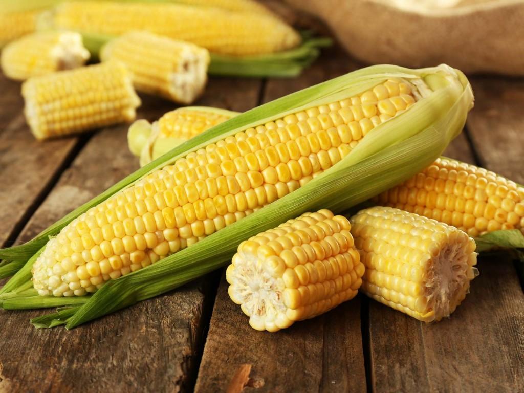 sweet-corn2.jpg