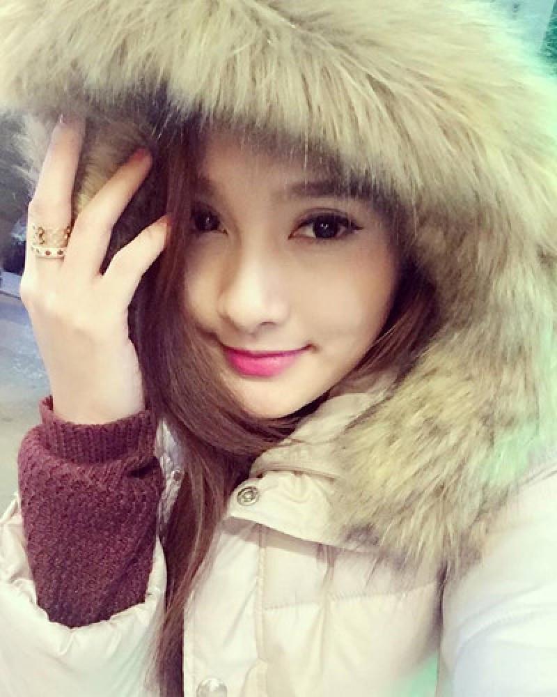 Bảo Thanh cho biết, gia đình chồng rất ủng hộ cô hoạt động nghệ thuật.