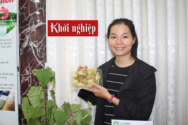khoi-nghiep-1-c.jpg