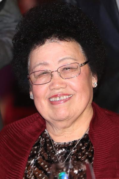 Đứng ở vị trí thứ 2 tiếp tục lại là một nữ tỷ phú người Trung Quốc, bà Chan Laiwa. Bà được mệnh danh là nữ tỷ phú địa ốc giàu có nhất Trung Quốc với giá trị tài sản hiện tại lên đến 5,2 tỷ USD.