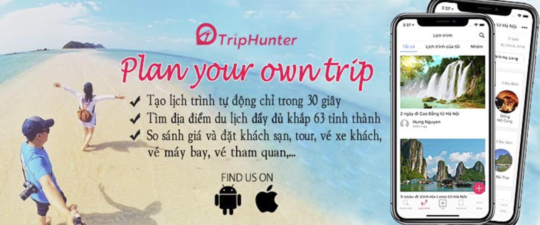 triphunter-11.jpg