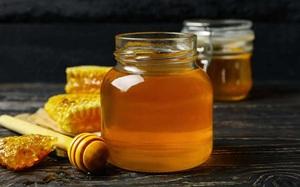 13 sự thật bất ngờ về mật ong