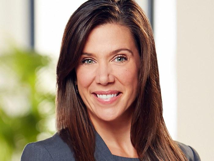Những phụ nữ quyền lực nhất trong giới kinh doanh năm 2020 do tạp chí Fortune bình chọn - Ảnh 9.