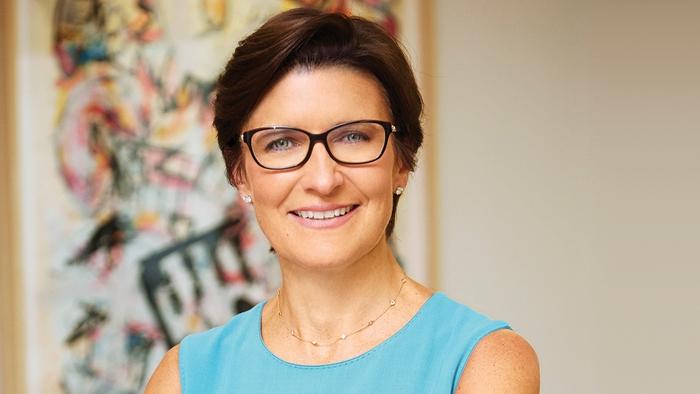 Những phụ nữ quyền lực nhất trong giới kinh doanh năm 2020 do tạp chí Fortune bình chọn - Ảnh 6.