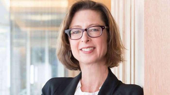 Những phụ nữ quyền lực nhất trong giới kinh doanh năm 2020 do tạp chí Fortune bình chọn - Ảnh 3.