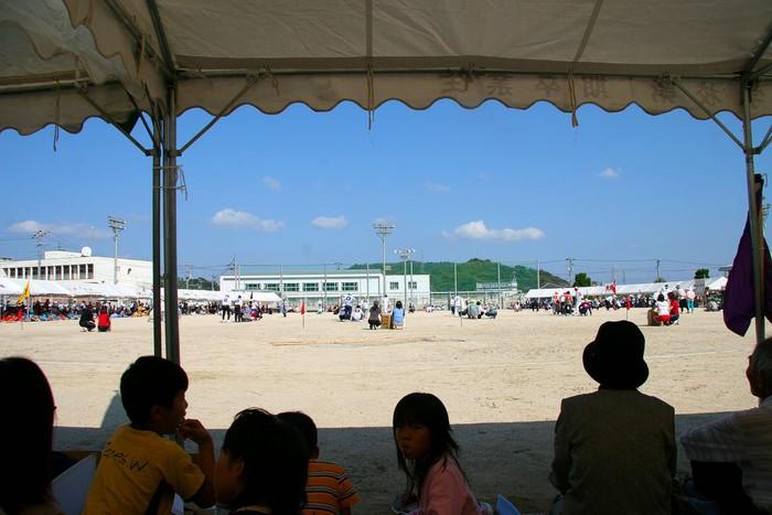 Nhật Bản: Các trường học vất vả tổ chức hội thao cho học sinh trong mùa Covid-19 - Ảnh 1.