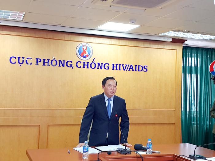 Việt Nam là một trong bốn quốc gia có chất lượng điều trị tốt nhất thế giới - Ảnh 2.