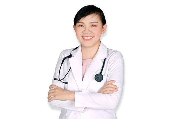 6 điều bác sĩ căn dặn phòng tránh ung thư - Ảnh 1.