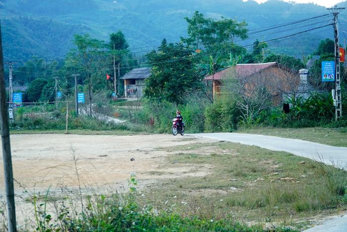 Làng Homestay của người Dao trên Cao nguyên đá Đồng Văn - Ảnh 20.