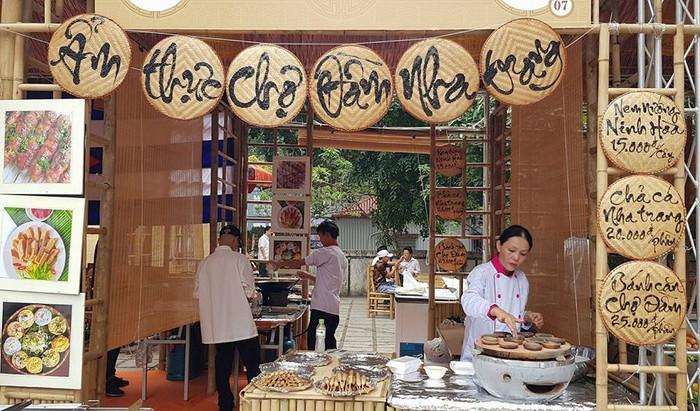 Hội chợ Du lịch quốc tế Việt Nam trở lại sau 3 lần trì hoãn vì dịch Covid-19 - Ảnh 1.