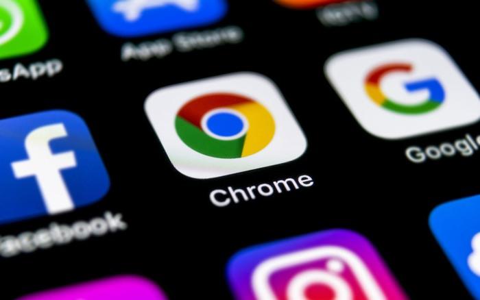 Google Chrome sẽ ngừng chạy trên máy tính có hệ điều hành Windows 7 vào năm 2022 - Ảnh 1.