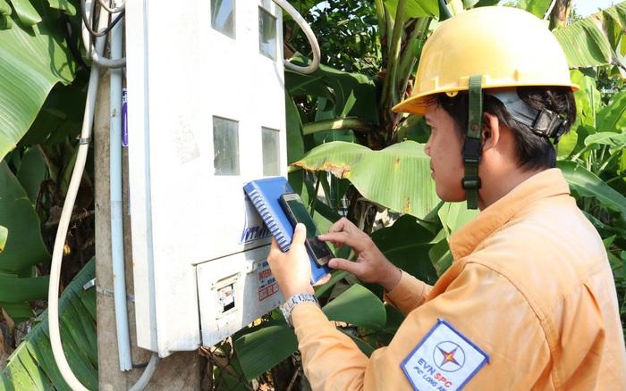 Chính phủ thống nhất giảm giá điện đợt 2 do Covid-19
