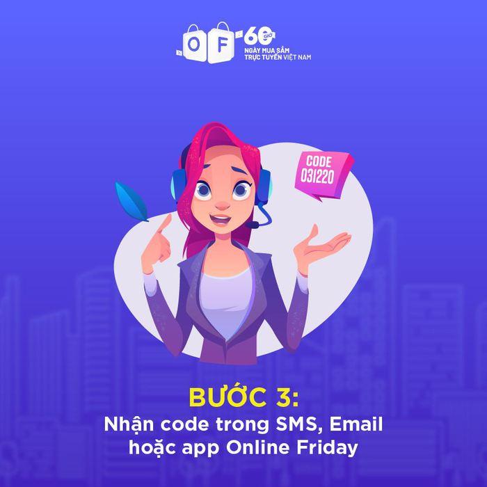 """Online Friday: 60 giờ mua sắm trực tuyến, cách nào """"săn sale"""" hiệu quả nhất?  - Ảnh 6."""