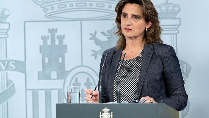 Tây Ban Nha sẽ mở cửa cho du khách nước ngoài vào đầu tháng 7 - Ảnh 2.