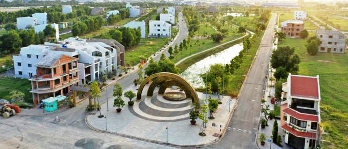 Chủ đầu tư Làng Sen Việt Nam phản hồi liên quan đến dự án  - Ảnh 2.