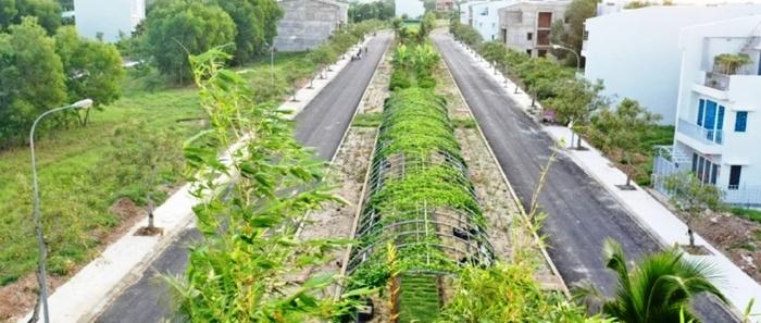 Chủ đầu tư Làng Sen Việt Nam phản hồi liên quan đến dự án  - Ảnh 3.