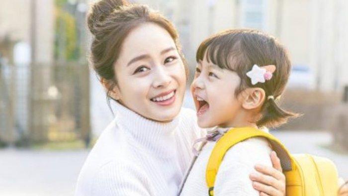 15 nữ chính phim truyền hình Hàn Quốc truyền cảm hứng cho khán giả - Ảnh 1.