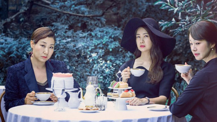 15 nữ chính phim truyền hình Hàn Quốc truyền cảm hứng cho khán giả - Ảnh 10.