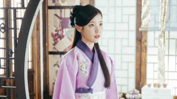 15 nữ chính phim truyền hình Hàn Quốc truyền cảm hứng cho khán giả - Ảnh 12.