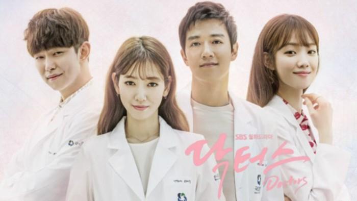15 nữ chính phim truyền hình Hàn Quốc truyền cảm hứng cho khán giả - Ảnh 13.