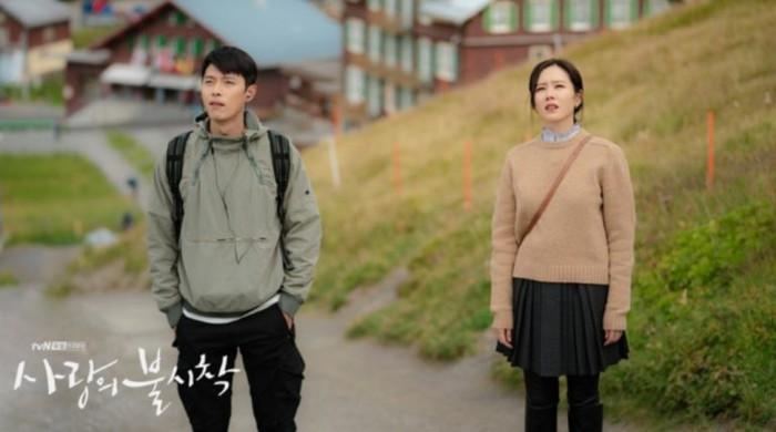 15 nữ chính phim truyền hình Hàn Quốc truyền cảm hứng cho khán giả - Ảnh 3.