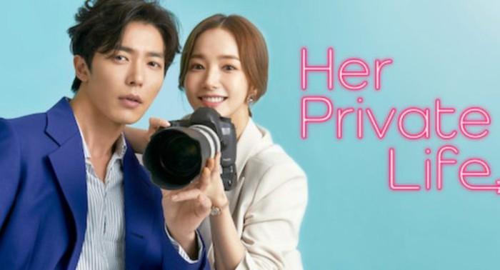 15 nữ chính phim truyền hình Hàn Quốc truyền cảm hứng cho khán giả - Ảnh 5.