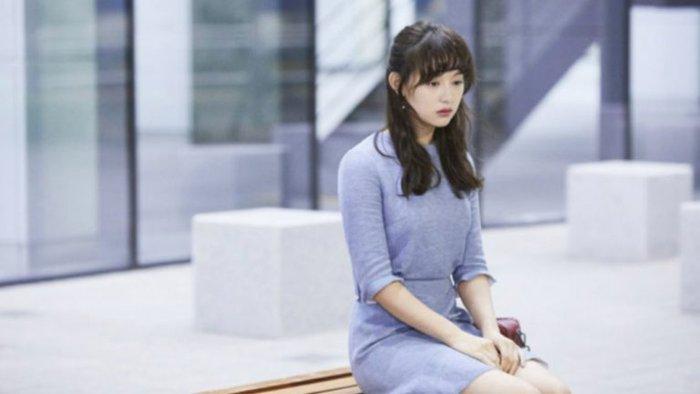 15 nữ chính phim truyền hình Hàn Quốc truyền cảm hứng cho khán giả - Ảnh 9.