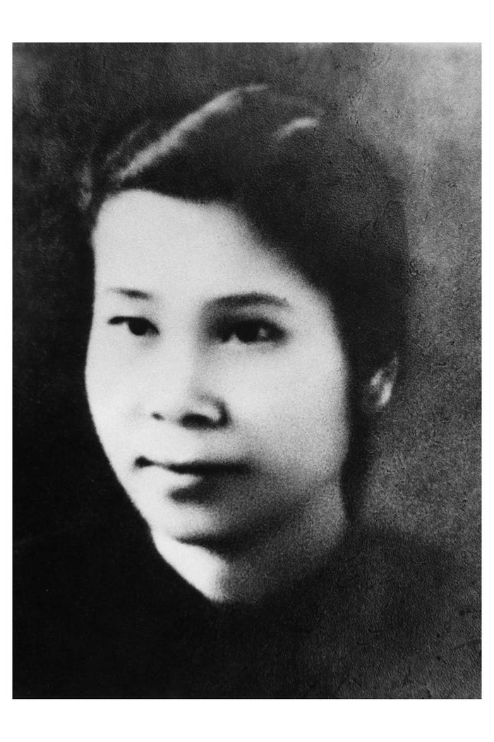 Kết quả tuần thứ hai Cuộc thi tìm hiểu 90 năm lịch sử Hội LHPN Việt Nam - Ảnh 2.