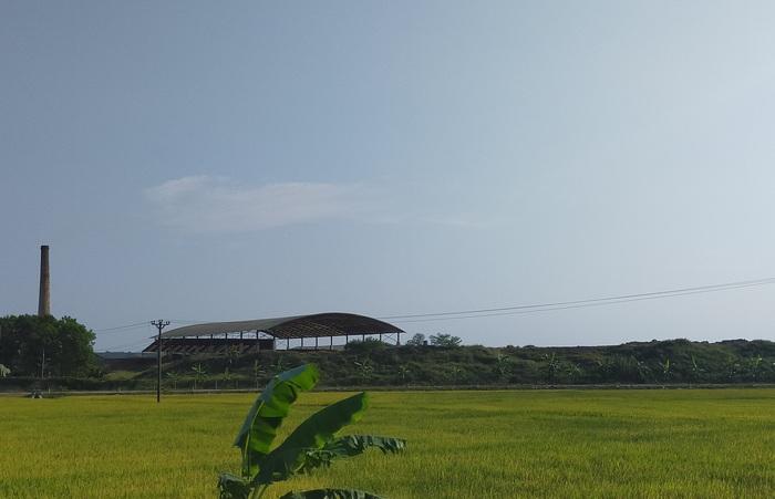 Vụ ly hôn ở Yên Khánh (Ninh Bình): Bất ngờ món nợ hàng chục tỉ đồng - Ảnh 2.