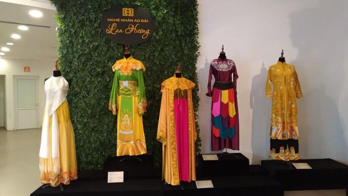 Ngày mai, 30/5, Bảo tàng Phụ nữ Việt Nam mở cửa trở lại - Ảnh 2.