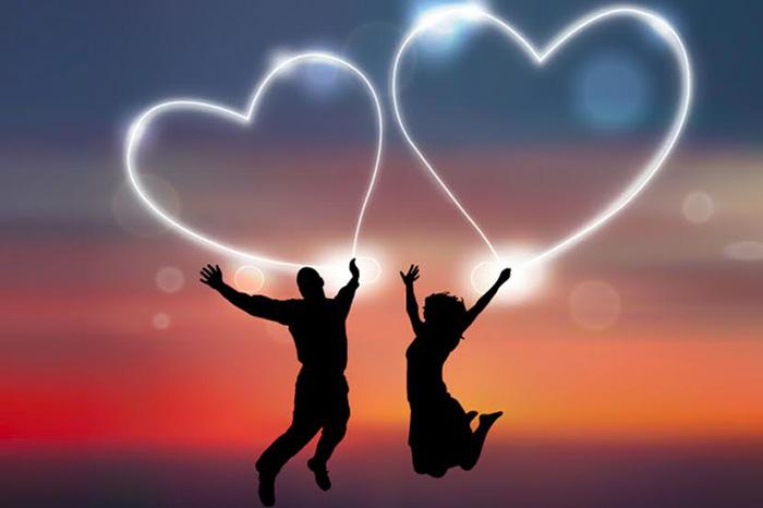Chọn lối nào khi ta đứng giữa ngã ba tình yêu? - Ảnh 1.
