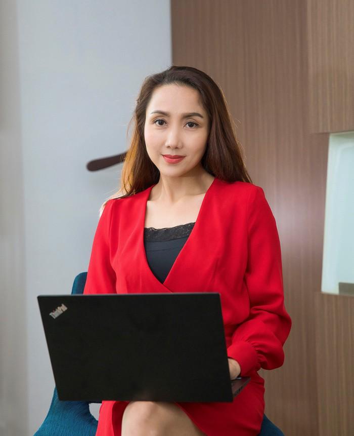 Singapore- Thị trường xuất khẩu tiềm năng cho doanh nghiệp Việt Nam trong mùa dịch COVID-19 - Ảnh 1.
