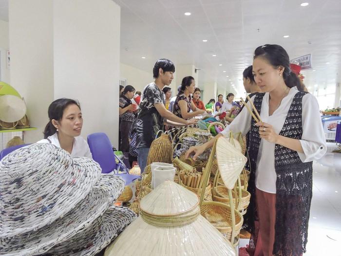 Singapore- Thị trường xuất khẩu tiềm năng cho doanh nghiệp Việt Nam trong mùa dịch COVID-19 - Ảnh 2.