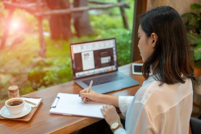 Nữ CEO bật mí 5 điều các nữ start-up cần học để làm chủ doanh nghiệp  - Ảnh 2.