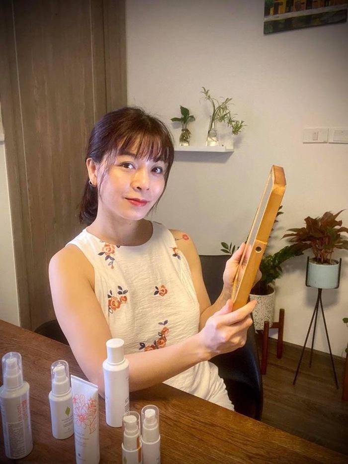 Đưa phương pháp làm đẹp an toàn Nhật Bản đến với phụ nữ Việt - Ảnh 1.