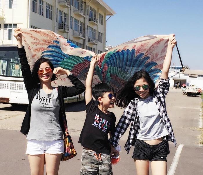 Đưa phương pháp làm đẹp an toàn Nhật Bản đến với phụ nữ Việt - Ảnh 4.